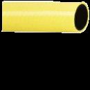 Maxuflex Professional - 8 bar - PVC - 60°C - D, Maxuflex Professional waterslang - Zeer hoogwaardige gebreide waterslang met 5 lagen constructie voor professionele toepassingen.