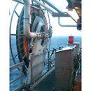 Maxuflex Marine Float LT - NBR/EPDM - D, Nieuw type slang met geïntegreerde drijfsysteem, maakt het gebruik van drijfelementen overbodig. Verbeterde lengtes uit één stuk ...
