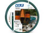 maxuflex.com - waterslangen - GK alphakit regelbare spuit en koppeling - D