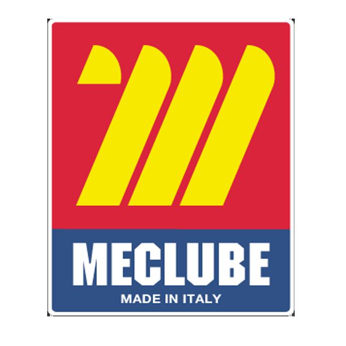 www.meclube.be