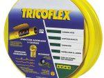 maxuflex.com - waterslangen - tricoflex yellow