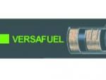 Maxuflex Versa Fuel - synthetisch rubber - SD, Maxuflex Versa Fuel - Nieuwe tankwagenslang voor alternatieve brandstoffen.geschikt voor biodiesel (RME/PME), Ethanol E5-E85, koolwaterstoffen ...